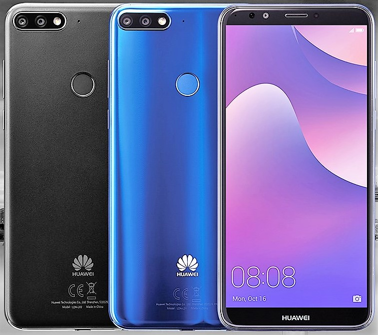 Huawei surpasses Apple to grab number 2 spot globally - MyJoyOnline com